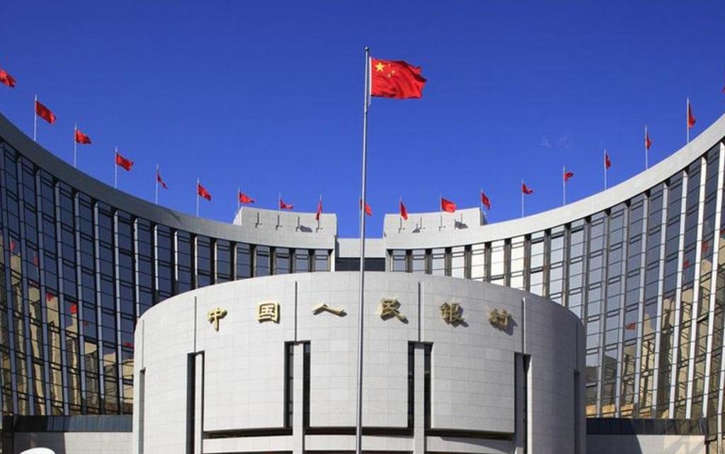 银行贷款基准利率是什么意思?有什么作用呢?