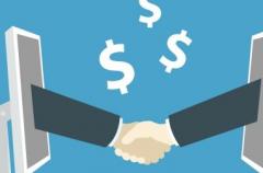 小额贷款公司靠谱吗?如何判定其贷款产品的正规性