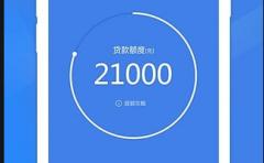 个人小额贷款最基本条件【银行 金融机构】