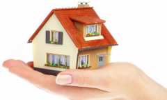 住房贷款哪个银行比较好?如何选择贷款银行?