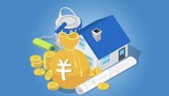 十大良心贷款平台哪个容易借款?(推荐一个不被拒的贷款)