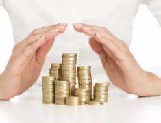 个人小额贷款利率一般是多少?多少算合法